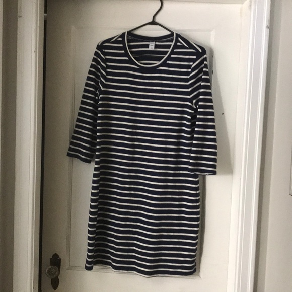 Old Navy Dresses & Skirts - Pre-owned, Old Navy, medium dress